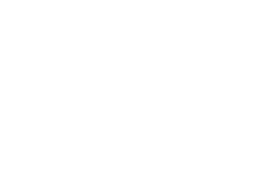 M.Micallef Parfums